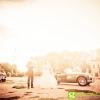 fotografo-matrimonio-forlì-cesena-grand-hotel-cesenatico_PC_0278