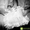 fotografo-matrimonio-forlì-cesena-grand-hotel-cesenatico_PC_0282