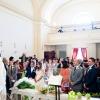 fotografo-matrimonio-forlì-cesena-grand-hotel-cesenatico_PC_0311