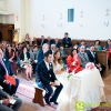 fotografo-matrimonio-forlì-cesena-grand-hotel-cesenatico_PC_0340