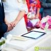 fotografo-matrimonio-forlì-cesena-grand-hotel-cesenatico_PC_0365