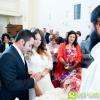 fotografo-matrimonio-forlì-cesena-grand-hotel-cesenatico_PC_0381