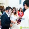 fotografo-matrimonio-forlì-cesena-grand-hotel-cesenatico_PC_0387