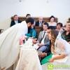 fotografo-matrimonio-forlì-cesena-grand-hotel-cesenatico_PC_0402