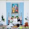 fotografo-matrimonio-forlì-cesena-grand-hotel-cesenatico_PC_0415