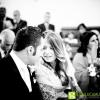 fotografo-matrimonio-forlì-cesena-grand-hotel-cesenatico_PC_0455