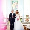 fotografo-matrimonio-forlì-cesena-grand-hotel-cesenatico_PC_0493