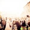 fotografo-matrimonio-forlì-cesena-grand-hotel-cesenatico_PC_0513