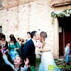 fotografo-matrimonio-forlì-cesena-grand-hotel-cesenatico_PC_0517