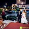 fotografo-matrimonio-forlì-cesena-grand-hotel-cesenatico_PC_0573