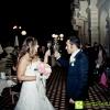 fotografo-matrimonio-forlì-cesena-grand-hotel-cesenatico_PC_0584