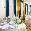 fotografo-matrimonio-forlì-cesena-grand-hotel-cesenatico_PC_0591