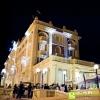 fotografo-matrimonio-forlì-cesena-grand-hotel-cesenatico_PC_0606