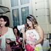 fotografo-matrimonio-forlì-cesena-grand-hotel-cesenatico_PC_0618