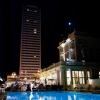 fotografo-matrimonio-forlì-cesena-grand-hotel-cesenatico_PC_0627