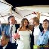 fotografo-matrimonio-forlì-cesena-grand-hotel-cesenatico_PC_0640