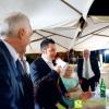 fotografo-matrimonio-forlì-cesena-grand-hotel-cesenatico_PC_0663