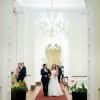 fotografo-matrimonio-forlì-cesena-grand-hotel-cesenatico_PC_0675