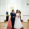 fotografo-matrimonio-forlì-cesena-grand-hotel-cesenatico_PC_0677