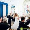 fotografo-matrimonio-forlì-cesena-grand-hotel-cesenatico_PC_0682