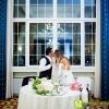 fotografo-matrimonio-forlì-cesena-grand-hotel-cesenatico_PC_0702