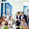 fotografo-matrimonio-forlì-cesena-grand-hotel-cesenatico_PC_0768