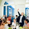 fotografo-matrimonio-forlì-cesena-grand-hotel-cesenatico_PC_0790
