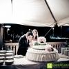 fotografo-matrimonio-forlì-cesena-grand-hotel-cesenatico_PC_0805