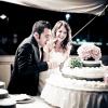 fotografo-matrimonio-forlì-cesena-grand-hotel-cesenatico_PC_0808