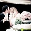 fotografo-matrimonio-forlì-cesena-grand-hotel-cesenatico_PC_0824