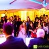 fotografo-matrimonio-forlì-cesena-grand-hotel-cesenatico_PC_0867
