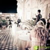 fotografo-matrimonio-forlì-cesena-grand-hotel-cesenatico_PC_0876