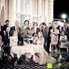 fotografo-matrimonio-forlì-cesena-grand-hotel-cesenatico_PC_0888