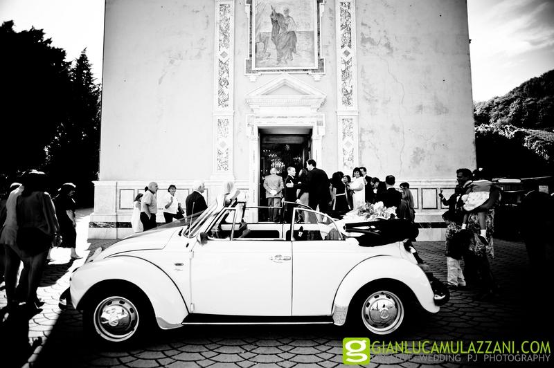 Matrimonio In Liguria : Matrimonio in liguria genova la spezia savona imperia