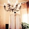 gianluca-mulazzani-fotografo-matrimonio-liguria_002