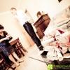 gianluca-mulazzani-fotografo-matrimonio-liguria_003