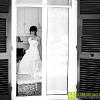 gianluca-mulazzani-fotografo-matrimonio-liguria_008