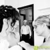 gianluca-mulazzani-fotografo-matrimonio-liguria_009