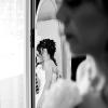 gianluca-mulazzani-fotografo-matrimonio-liguria_010