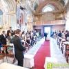 gianluca-mulazzani-fotografo-matrimonio-liguria_016