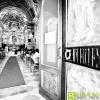 gianluca-mulazzani-fotografo-matrimonio-liguria_017