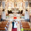 gianluca-mulazzani-fotografo-matrimonio-liguria_019