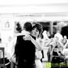 gianluca-mulazzani-fotografo-matrimonio-liguria_022