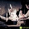 gianluca-mulazzani-fotografo-matrimonio-liguria_024