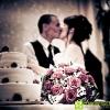gianluca-mulazzani-fotografo-matrimonio-liguria_025