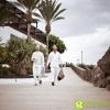 fotografo-boda-lanzarote-islas-canarias_SC1_0110