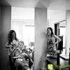 fotografo-boda-lanzarote-islas-canarias_SC1_0136