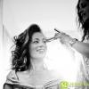 fotografo-boda-lanzarote-islas-canarias_SC1_0170