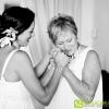 fotografo-boda-lanzarote-islas-canarias_SC1_0254