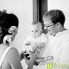fotografo-boda-lanzarote-islas-canarias_SC1_0271